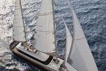 Crewed Gulet Charter