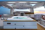 Yacht Sale