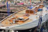 Yachts Constructions fethiye