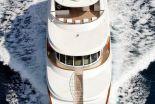 luxury-yacht-charter-in-turkey