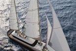 Turkey Crewed Yacht Charter